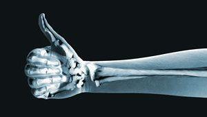 Radiology (Copy)