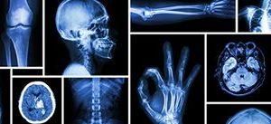 Radiology2 (Copy)
