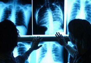 radiology1 (Copy)